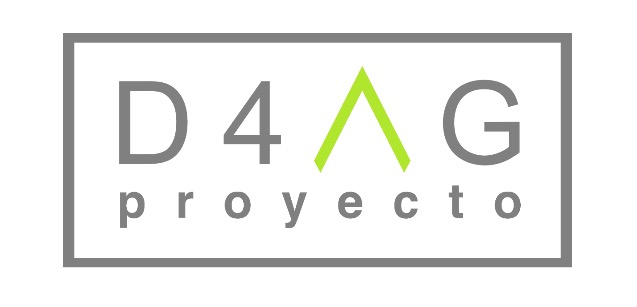 D4AG PROYECTO