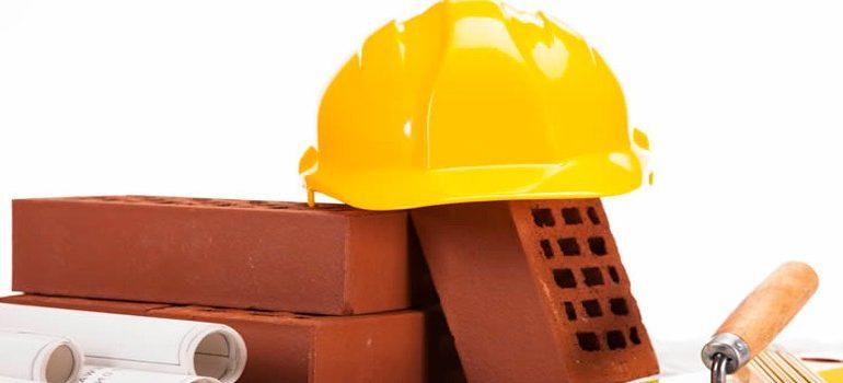 Cómo tramitar la licencia de obras para hacer reformas en tu vivienda