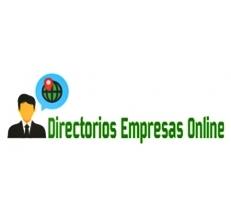 Directorio de empresas online