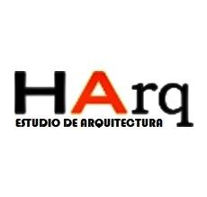 HArq arquitecto