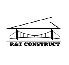 RT Construct